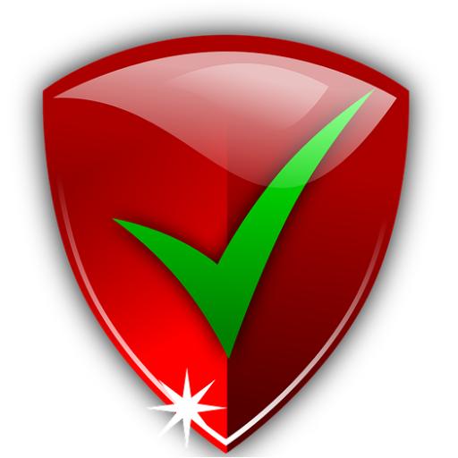 Đảm bảo an toàn cho Dữ Liệu Quý giá của Quý Khách khỏi Hacker – Virus Mã Hóa !!!